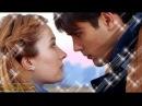 Ради любви я все смогу Костя и Маша Я с тобой