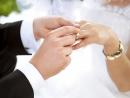 Хиромантия. Линия Брака. Виды линий брака. Развод. Счастливый брак.