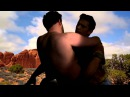 James Franco Seth Rogen - Bound 3 (Kanye West Kim Kardashian 'Bound 2' Spoof)