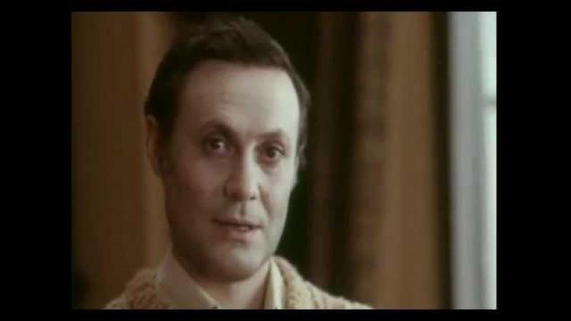 Скандальное происшествие в Брикмилле 1980 фильм смотреть онлайн
