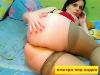 Бледная кобыла Оксаночка качество в сауни русское скрытая камера веб русские актрисы с училкой в очко секс эротика русская порна