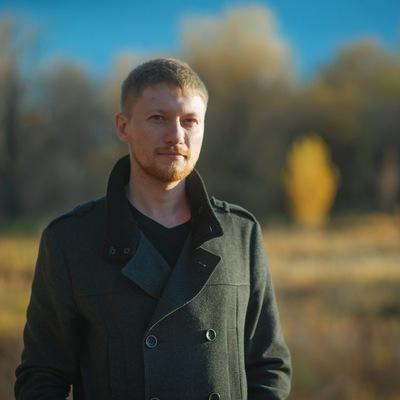 Игорь Морогов