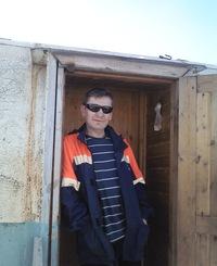 Шатков Паша