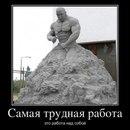 Персональный фотоальбом Нурболата Жұмабаева