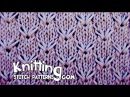 Embroidery Stitch Aiste Butkeviciene