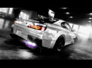 Dirty Electro House, Melbourne Bounce Car Blaster Music Mix 2015 3