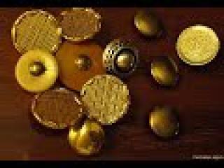 Сокровища Трои.Сенсационная находка археологов.Тайные знаки
