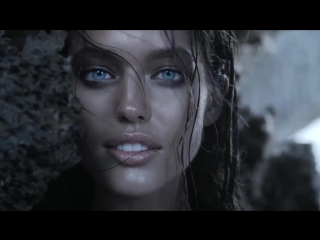 Sarah Brightman - Moment Of Peace (with Gregorian)