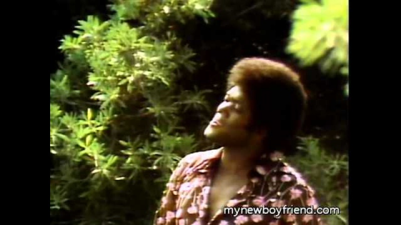 Dobie Gray Drift Away Original Official Video