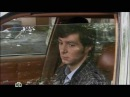 Порох и дробь 2013 11 серия из 24 Детектив