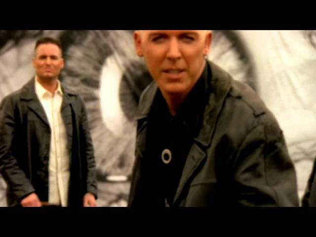 Scooter - Call Me Mañana (Official Video)