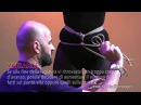 Tutorial tobutsuru shibari - hip harness