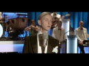 Küssen kann man nicht alleine - Max Raabe Palast Orchester live im Admiralspalast Berlin
