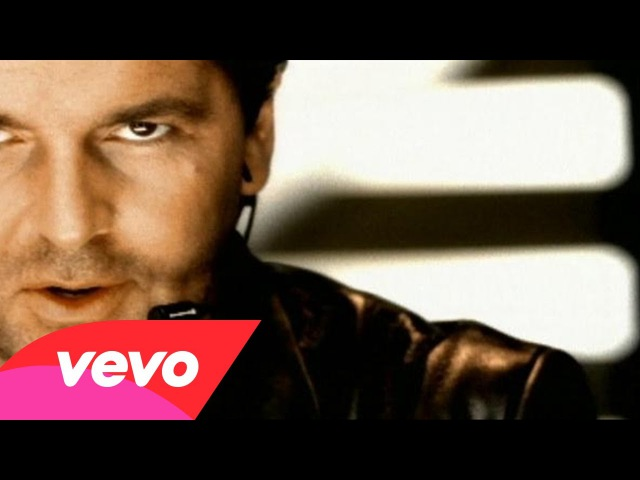 Modern Talking - Brother Louie (Official Music Video)