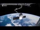 Земля 4K UHD 2160p Потресающий вид из космоса нашей планеты в высочайшем качестве