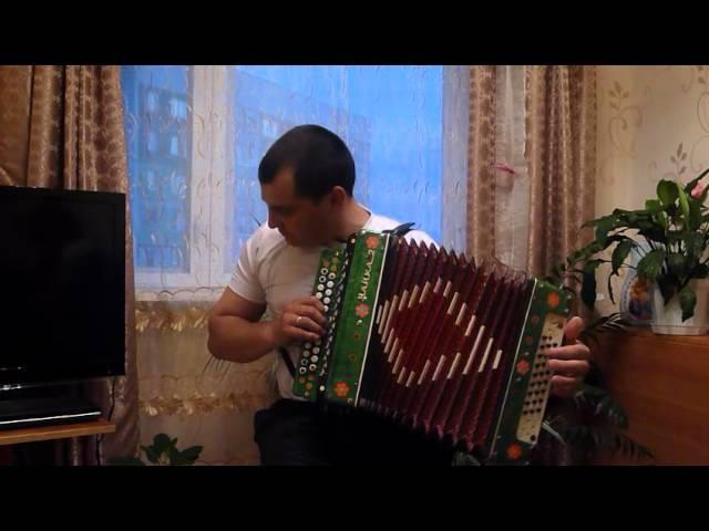 Кара куземэ