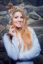 Алина Ополовникова, 27 лет, Киев, Украина