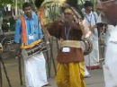 Folk dances of tamilnadu:kavadi attam