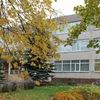 МКОУ Выкопанская средняя школа