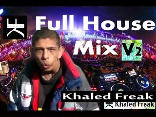 Gipsy Rapper (House Original Mix) Full Version