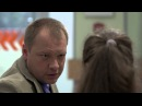 ▶️ Склифосовский 2 сезон 9 серия - Склиф 2 - Мелодрама | Фильмы и сериалы - Русские мелодрамы