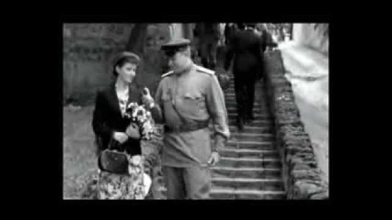 Полина Агуреева Два сольди из сериала Ликвидация