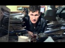 Два Газетчика, короткометражный фильм, 2012