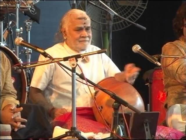 Vidhvan Vikku Vinyakram feat V Selva Ganesh and Mahesh Vinayakram @ DUMRU 11
