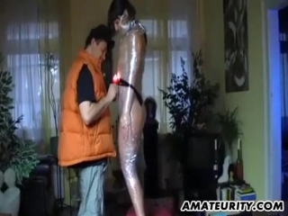 пост! порно с мариной залтана мне понравилось
