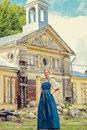 Фотоальбом Натальи Казаковой