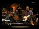 The Good, The Bad, and The Ugly - Herbie Hancock, Patti Austin Stevie Woods