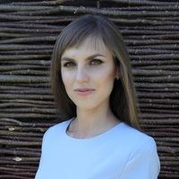 Olga Subotka, 0 подписчиков