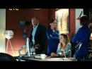 Кости.Русская версия1.сесон.14. серия.Детектив.2016 FULL HD