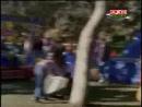 Могучие Рейнджеры Турбо 6 серия