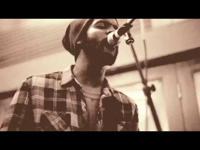 Gary Clark Jr. - Dont Owe You A Thang [Official Music Video]