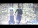 Марыся и Альтан - Любовь запретная Последний Янычар