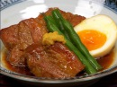 How to Make Pork Kakuni Braised Pork with Less Fat Recipe Cooking with Dog