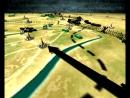 Las Ardenas Grandes Batallas de la Historia Cap 15