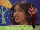 Kol Yom Matchila Shana - Ofra Haza