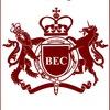 Британский Образовательный Центр (BEC)