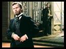 Вишневый сад - 2 серия, фильм-спектакль (1983)
