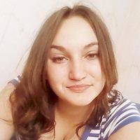 Катя Копанева