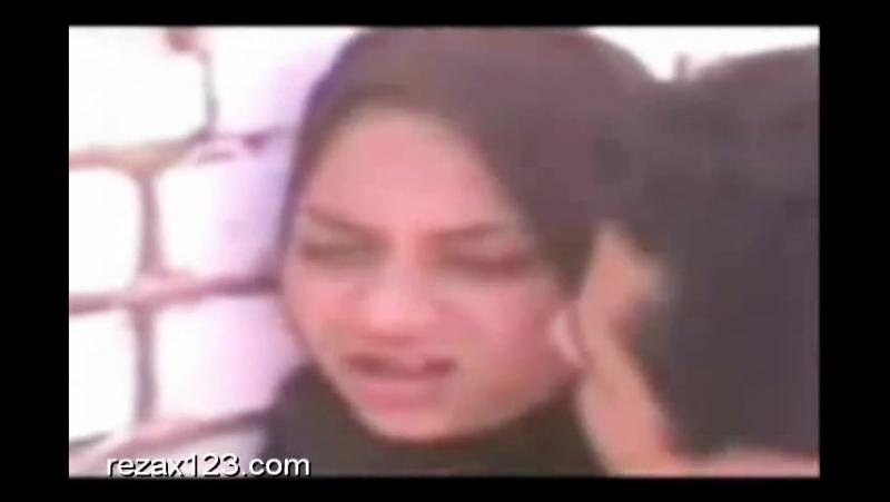 And arabian girl getting fucked ebony porn