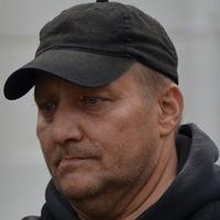 Jens Wagenlöhner