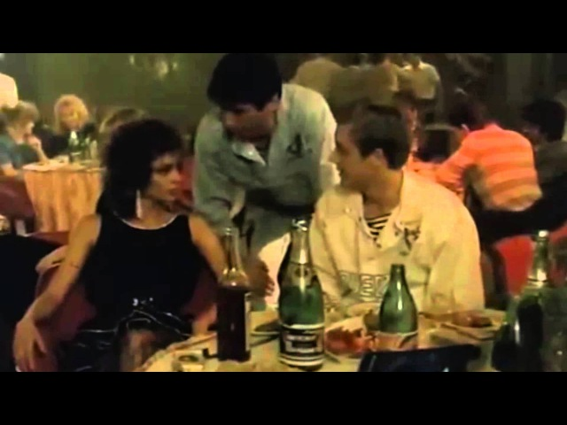 туман любвипесня в исполнении легендарного рок-певца Анатолия Алешина