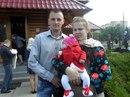 Персональный фотоальбом Василия Мотузко