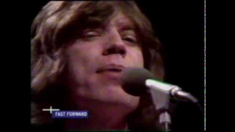 Brown Sugar - Rolling Stones