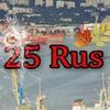 Подслушано Владивосток