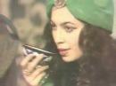 Реклама в СССР. 1001 ночь с пепси-колой