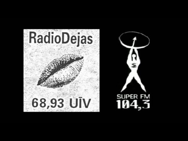 DJ Raitis DJ AG Klubu muzika ar DJ Jani Kraukli